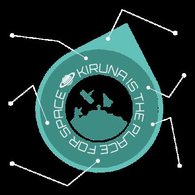 Space Kiruna-InfoGraphic